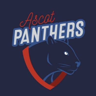 Ascot Women's Hockey Club Logo